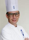 Le Cordon Bleu Daikanyama bakery Chef Stephan